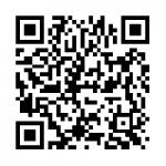 qrcode.23450435