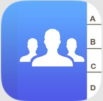 Quickly and Easily Tame Your Phone Contacts with Simpler Contacts