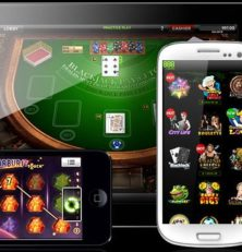888casino: Mobile Action with the Heat Turned Up