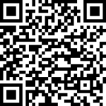 appydiscovery-qr