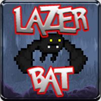 Lazer Bat is Just the Game When You Have Some Time to Kill