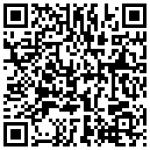 QR SwipeWebViewer