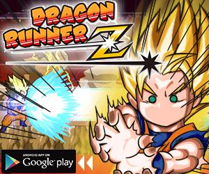 Dragonrunner Z