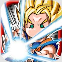Press Release: Super Level Releases Dragonrunner Z, a Fast-Paced Action Arcade Game for Android