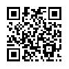 glidefire_run_android.jpg