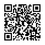 qrcode.24388325