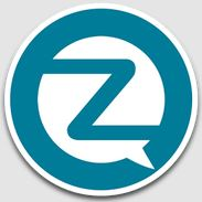 Share Your Thoughts with Zaundy