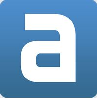 AccentuDate: Take the Guesswork out of Meeting New People