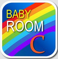Baby Room C / Games for Kids Entertains the Little Ones