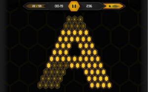 BeeKeeper-2D Android Game