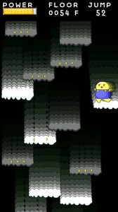 Fat Jump Android Game