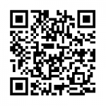AccentuDate for Android