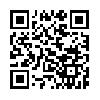 solitaire_vegas_free.jpg