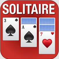 Solitaire Vegas Free Offers a Top-Notch Card Game Experience