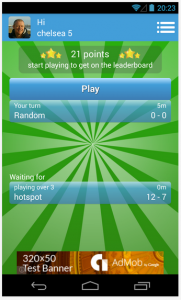 Cricket Quiz Challenge for Android