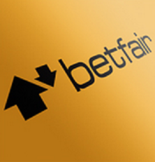 Betfair Sportsbook: The Only Mobile Betting Companion You Need