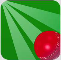 Cricket Quiz Challenge: So You Think You Know Cricket?