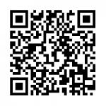 qrcode.26001788