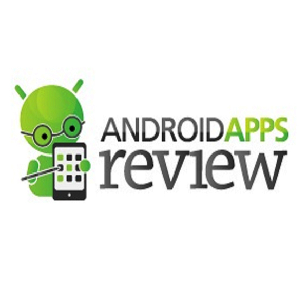 TheiPhoneAppReview.com