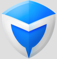 Guard Access to Your Apps with AppMaster Lock & Backup (Privacy Lock)