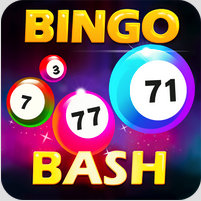 Make That Bling Ring in Bingo Bash