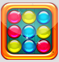 Smash Some Sweets in Candy Breaker