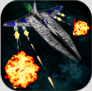 Strike Quickly and Save the Galaxy in Jaeger Strike
