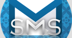 Reach Large Groups with Multi SMS