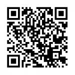 qrcode.26469751