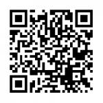 qrcode.26714992