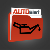 Keep Track of Your Automotive Records with AUTOsist