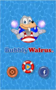 bubblywalrus1