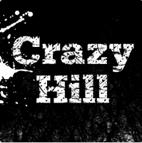 Slay Zombies and Try to Survive in Crazy Hill