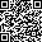 easywidget-qr