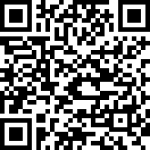 hiddenobject-qr