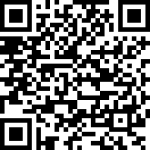 knottynumbers-qr