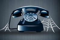 Keep in Touch with Long Time No Calls
