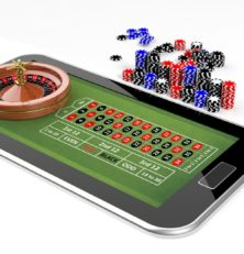Online Casinos and Their Apps – Look Before You Leap