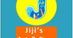 Jiji's Art & Buzz Machine Developer Organizes Kickstarter Campaign to Fund New Features