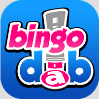 Bingo Dab for Android Adds a Few New Twists to an Old Classic