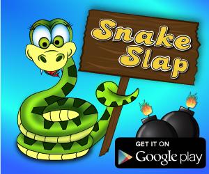 Snake Slap