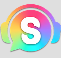 Enjoy Your Music More by Sharing with SHARY Social Music Player
