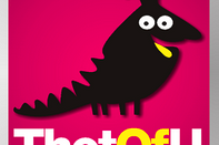 Send Creative Greetings With ThotOfU