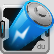 DU Battery Saver: Improving Your Entire Battery Life