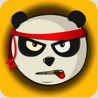 Panda vs Zombies Is One of the Best Free Games Available