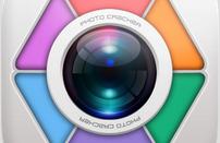 Use Photocracker and be a Photo Hero