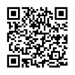 qrcode.28228089