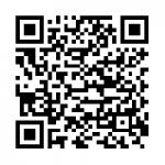qrcode.28263741