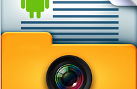 Press Relase: The Android Scanner App That Brought Sphinx to CES – Android Humor