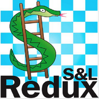 Snakes and Ladders Redux Adds a Few Great Twists to an Old Classic